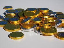 Эксперты рассказали DK.RU, что ждет рубль в ближайшие недели