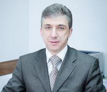 Дамир Габдулхаков ушел с поста управляющего ВТБ24 в РТ