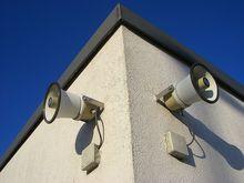 Промпредприятия Казани установят системы оповещения при ЧС за свой счет