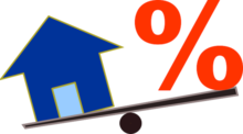 В 2015 году ипотечное кредитование замедлит темпы роста