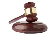 Непрофильные активы ТагАЗа проданы за треть цены