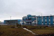 ООО «Аэропорт «Бугульма» перешло в собственность «Татнефти»