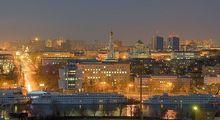 Ростов-на-Дону вошел в число самых популярных городов России для поездок