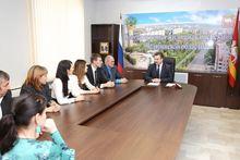 Аттестацию прошла лишь десятая часть Управляющих компаний Челябинской области