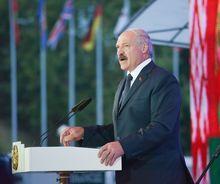 Борис Дубровский посетит с рабочим визитом Республику Беларусь