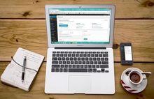 Закон о персональных данных дорого обойдется красноярскому бизнесу