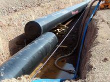В 2014 году ММК отгрузил на ЧТПЗ на 100 тысяч тонн металлопроката больше