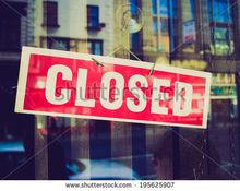«Балтийский банк» закрывает представительства в городах