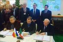 В Ростовской области построят два новых консервных завода