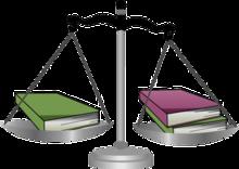 Комитет ГД рассмотрит запрос о передаче дела Бессонова в суд