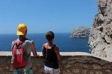 Как будет развиваться туристический рынок в 2015 году