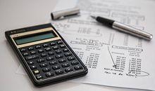 Для новосибирцев изменится схема выплаты налога на недвижимость