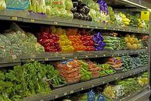 В Ростове торговые сети снизили цены на продукты после проверки властей