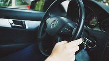 Лицензию на право обучать  вождению получили только 70 автошкол Красноярского края