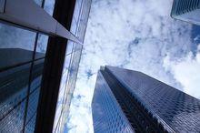 Эконом-класс станет драйвером роста нижегородского рынка недвижимости в 2015 г.