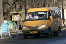 Через несколько месяцев в Челябинске стартуют конкурсы на обслуживание маршрутов