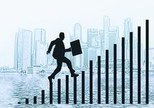Названы успешные направления бизнеса в 2015 г.