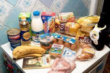 За совет «меньше питаться» свердловскому депутату рекомендовали следить за комментариями