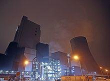 Новосибирский оборонный завод выставлен на продажу