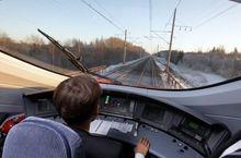 Высокоскоростная магистраль «Пекин  - Москва» пройдет через Челябинск? ОЦЕНКИ ЭКСПЕРТА