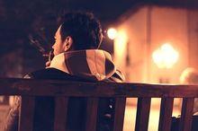 К ЧМ-2018 в нижегородских ресторанах могут разрешить курить