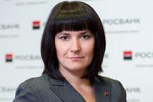Евдокия Малогловец, «Росбанк»: теперь заемщик должен иметь идеальную кредитную историю
