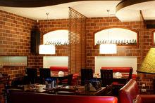 Группа компаний «Премьер» продала ресторан «15'58»
