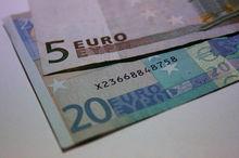 Бизнесмены Екатеринбурга приготовились к новой валютной реальности