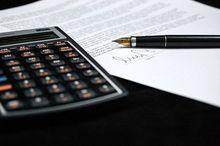 Спецкомиссия приступит к проблемам свердловского бизнеса 5 февраля