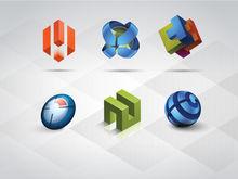 DK.RU составил рейтинг веб-студий и интернет-агентств Екатеринбурга