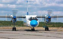 В «КрасАвиа» заявили о расширении географии полетов