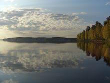 В Челябинской области раскручивают цепь незаконного получения земель в престижных районах