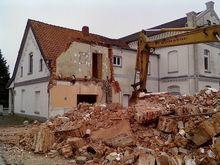 Застройщики Екатеринбурга проигнорировали масштабные земельные аукционы