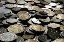 Отключение от платежной системы SWIFT ударит по экономике России