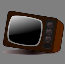 Кабельные каналы смогут вновь показывать рекламу
