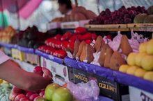 Эксперты прогнозируют повышение цен на продукты к весне в 2 раза