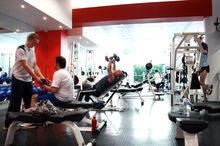 К 2020 году в Челябинске построят универсальный спортивный зал