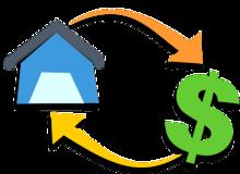 Банки и заемщики не одобряют предложение ЦБ по ипотечному вопросу