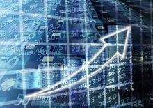 Россия теряет позиции в рейтинге экономической свободы
