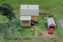 Цены на дома и земельные участки Ростова-на-Дону могут возрасти