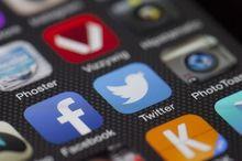 Участники рынка веб-услуг Екатеринбурга сделали осторожно-пессимистичный прогноз