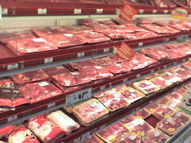 В Свердловской области банкротят мясокомбинат с арестованными счетами