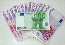 Доллар может значительно укрепиться на нефти и геополитике в феврале 2015 года