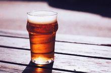 Пивовары сокращают производственные мощности в России