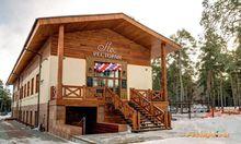 В Челябинске открывается новый семейный ресторан
