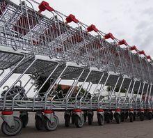 СМИ: Магазины предлагают брать продукты в кредит
