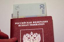 Уральская ассоциация туризма договаривается с Чехией о 30% скидке на туры для уральцев