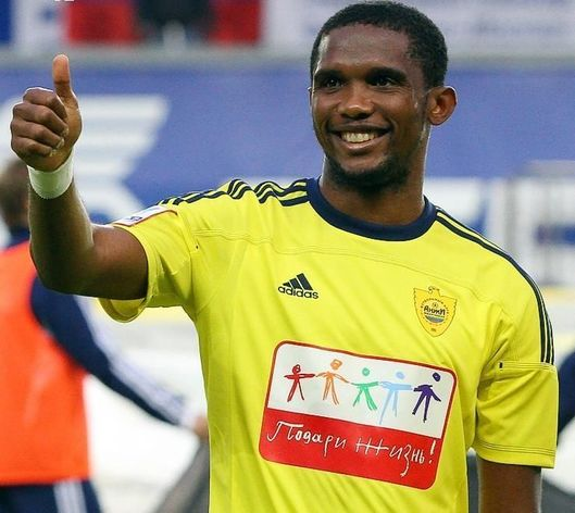 Знаменитый футболист решил уйти из команды, в которую пришел несколько дней назад