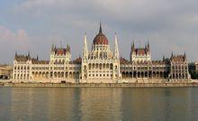 Венгерские компании заинтересовались реконструкцией старых зданий и фасадов Ростова