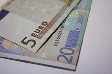 Подорожание валютной ипотеки не отразилось на свердловских заемщиках